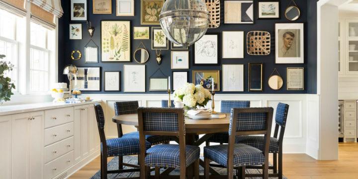fresh refined welcoming interiors 20