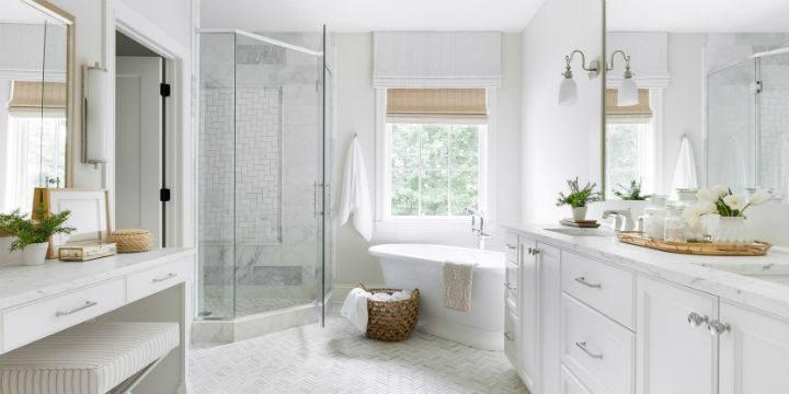 fresh refined welcoming interiors 21