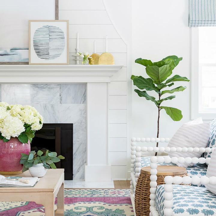 fresh refined welcoming interiors 25