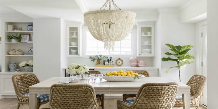 fresh refined welcoming interiors 28