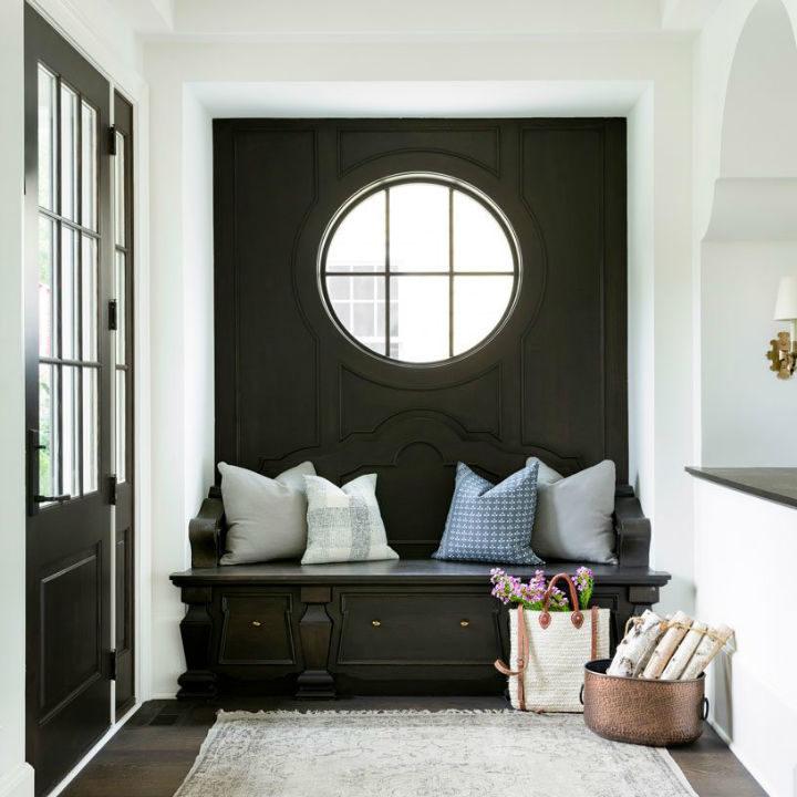 fresh refined welcoming interiors 33