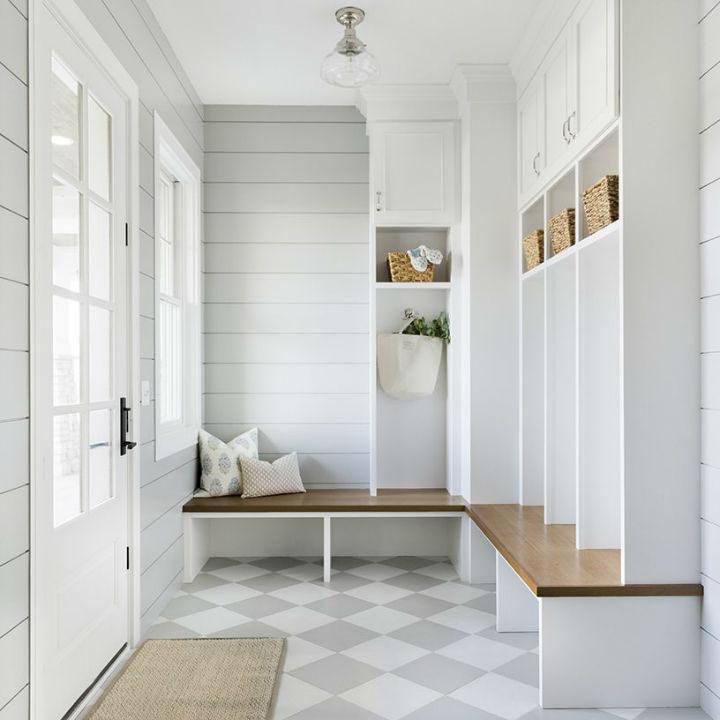 fresh refined welcoming interiors 36