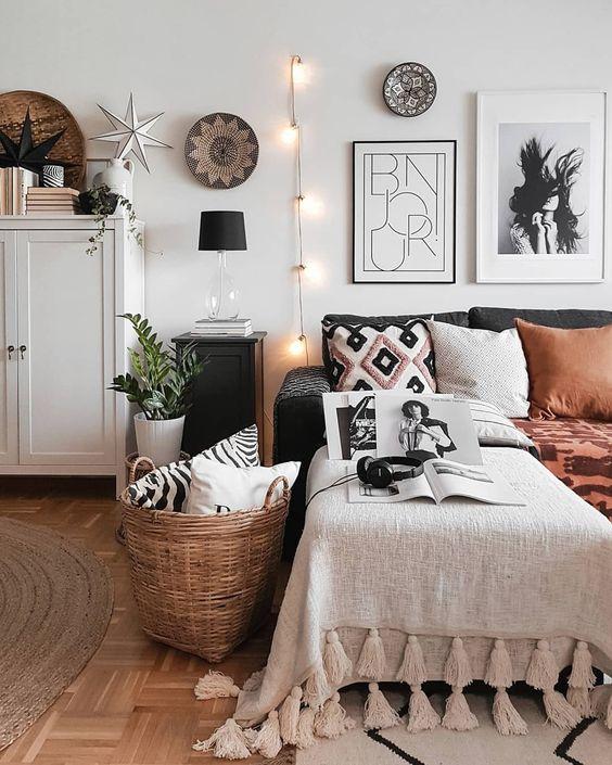 spring home decor update ideas 3