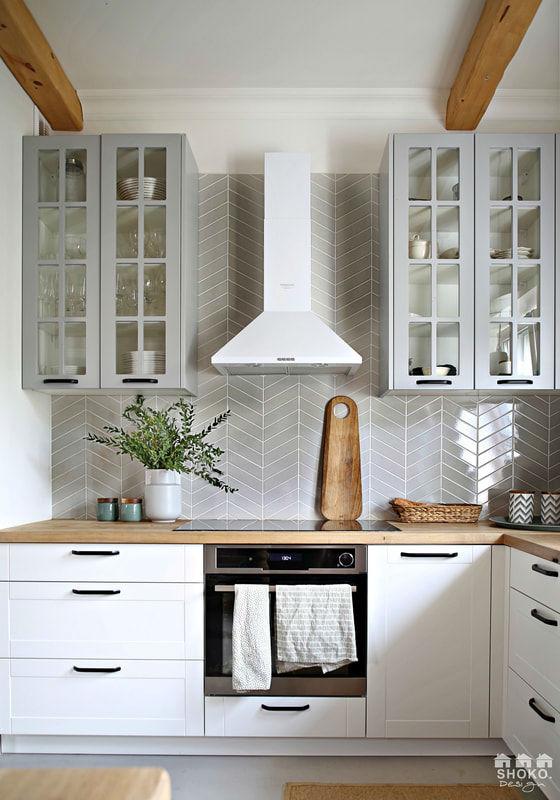 Bali Inspired Home Interior design 9