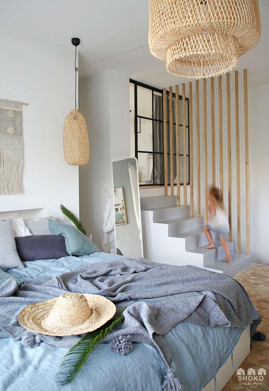 Bali Inspired Home Interior design 10