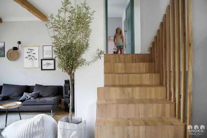 Bali Inspired Home Interior design 11