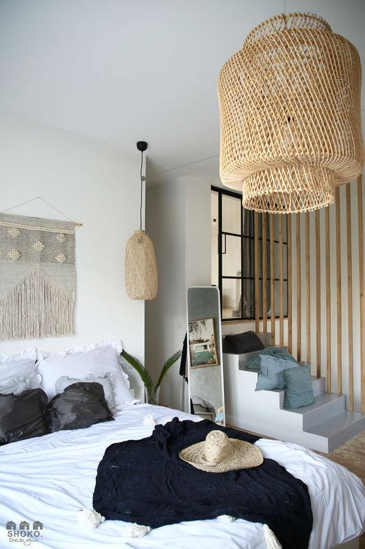 Bali Inspired Home Interior design 12
