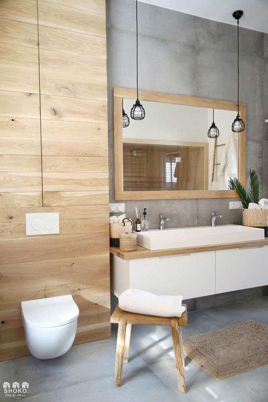 Bali Inspired Home Interior design 13