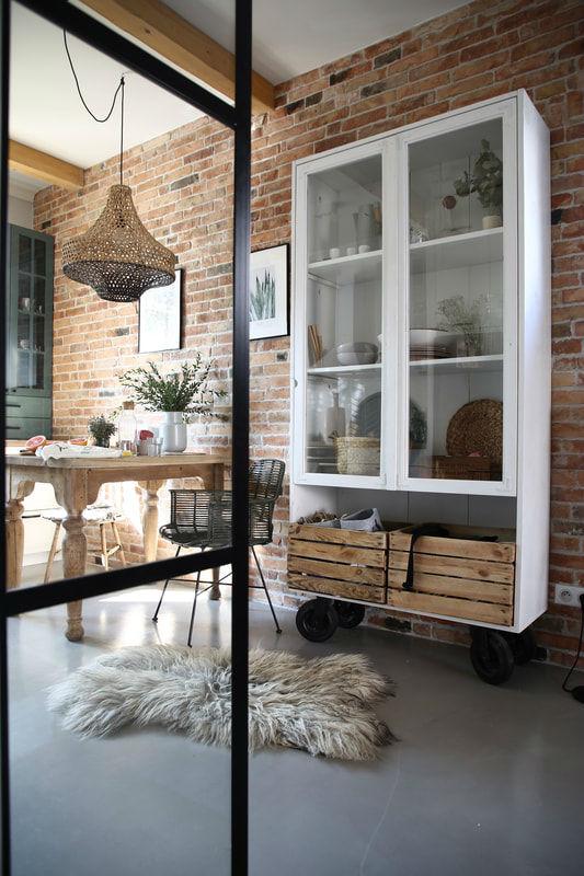 Bali Inspired Home Interior design 5