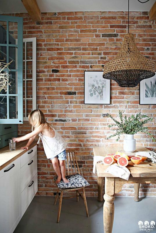 Bali Inspired Home Interior design 7