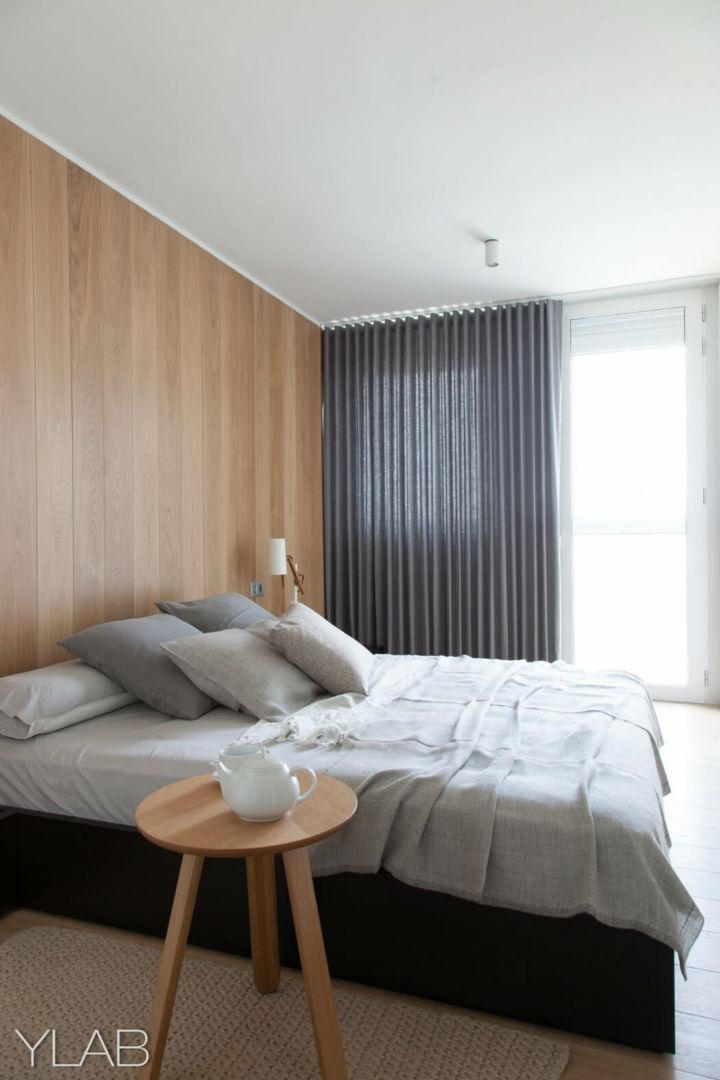 Diagonal Mar Apartment 10
