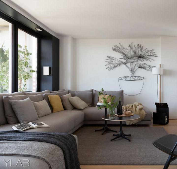 Diagonal Mar Apartment 2