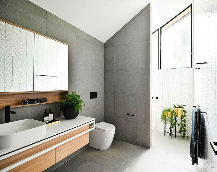 Unique Contemporary Interior Design 5