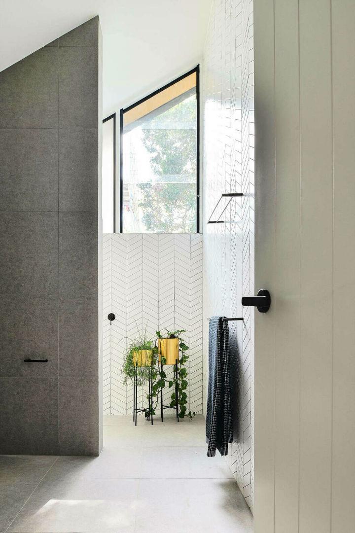 Unique Contemporary Interior Design 6