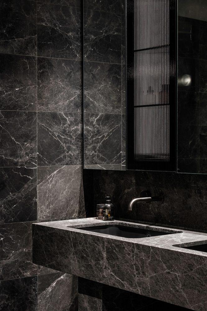 award wining minimalist interior design 16