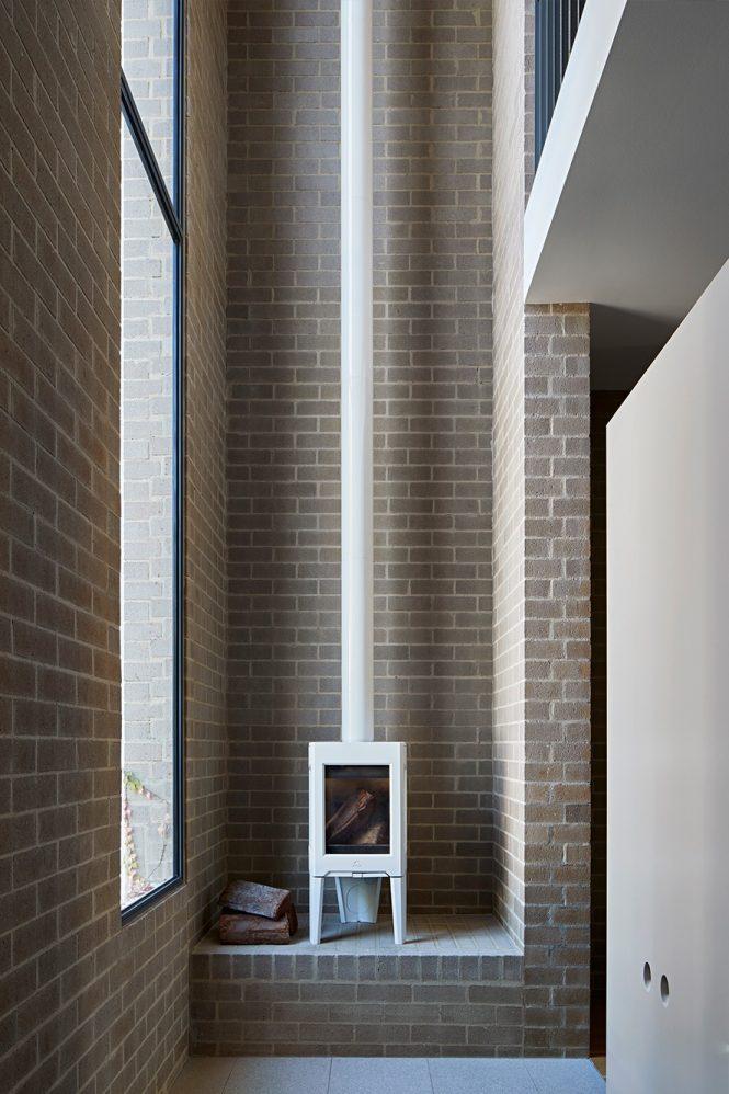 award wining minimalist interior design 17