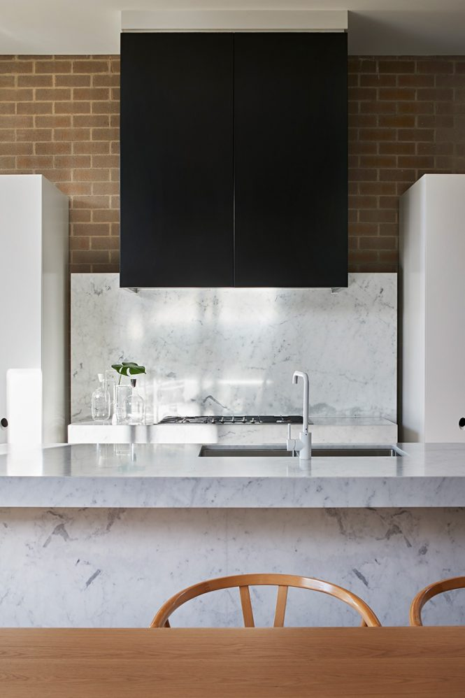 award wining minimalist interior design 18