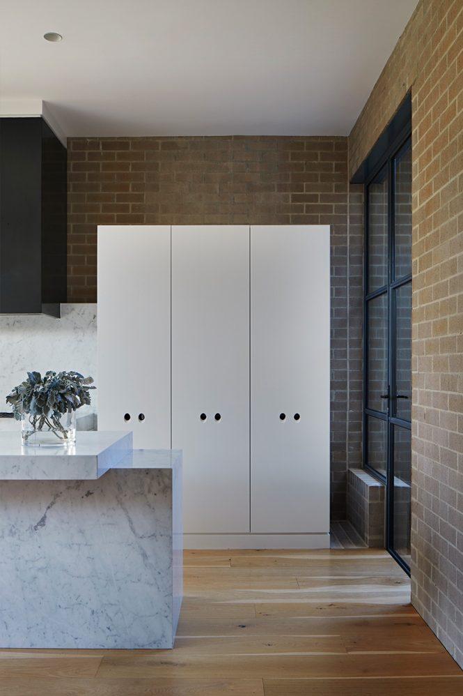 award wining minimalist interior design 19