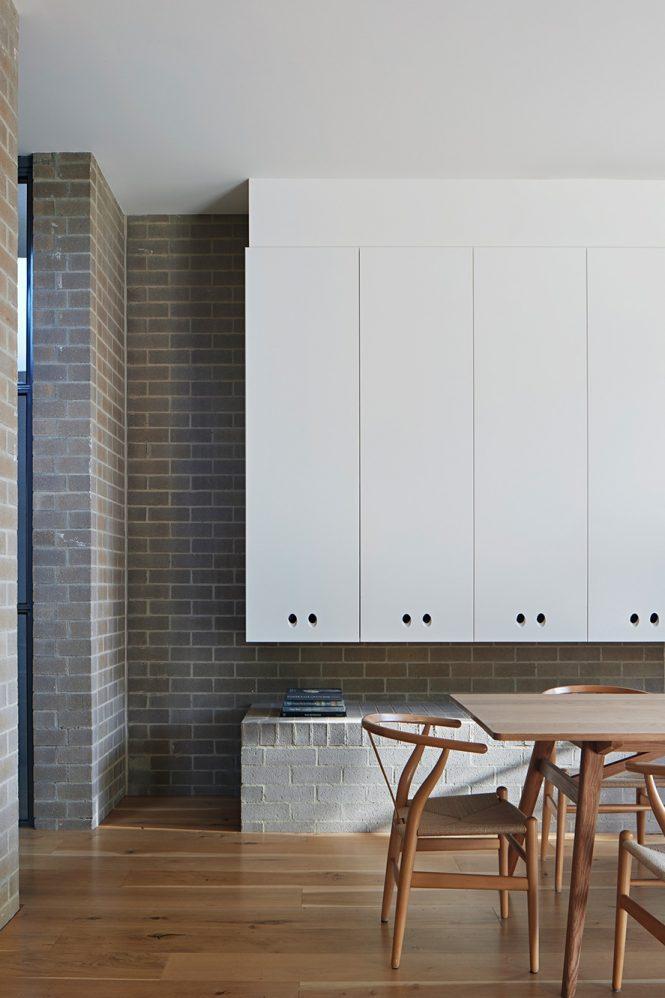 award wining minimalist interior design 20