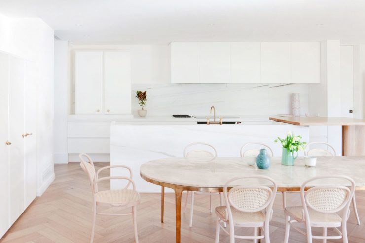 award wining minimalist interior design 25