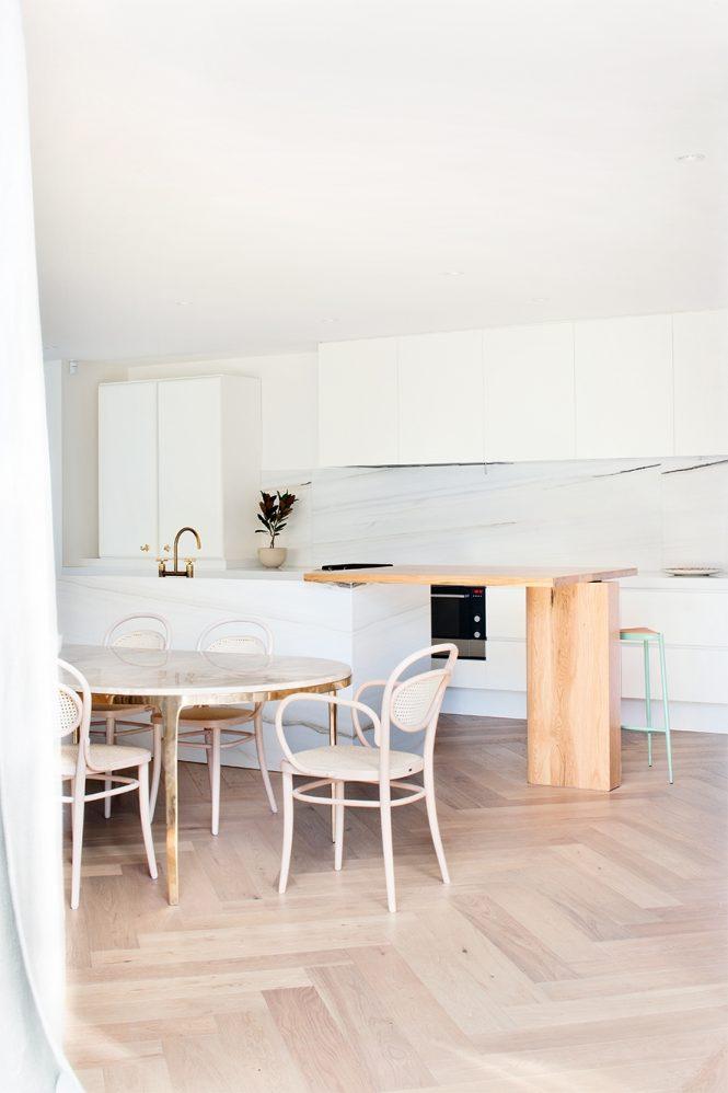 award wining minimalist interior design 26