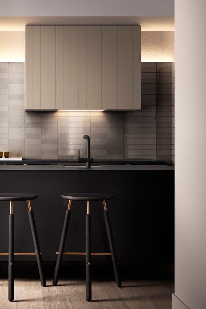 award wining minimalist interior design 30