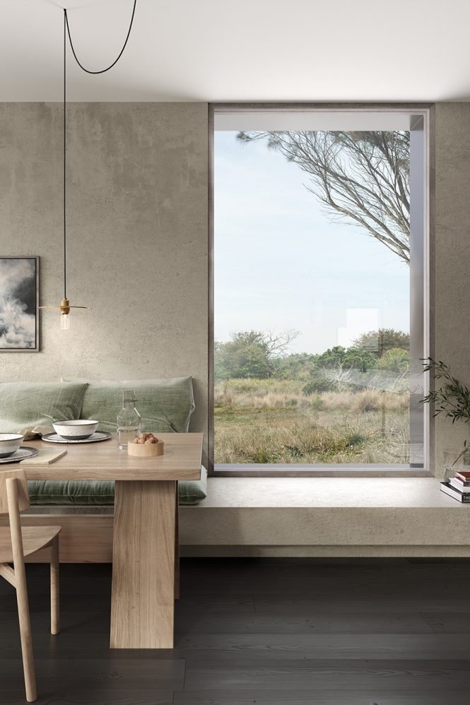 award wining minimalist interior design 29