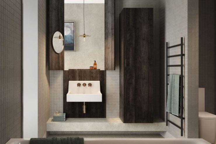 award wining minimalist interior design 31