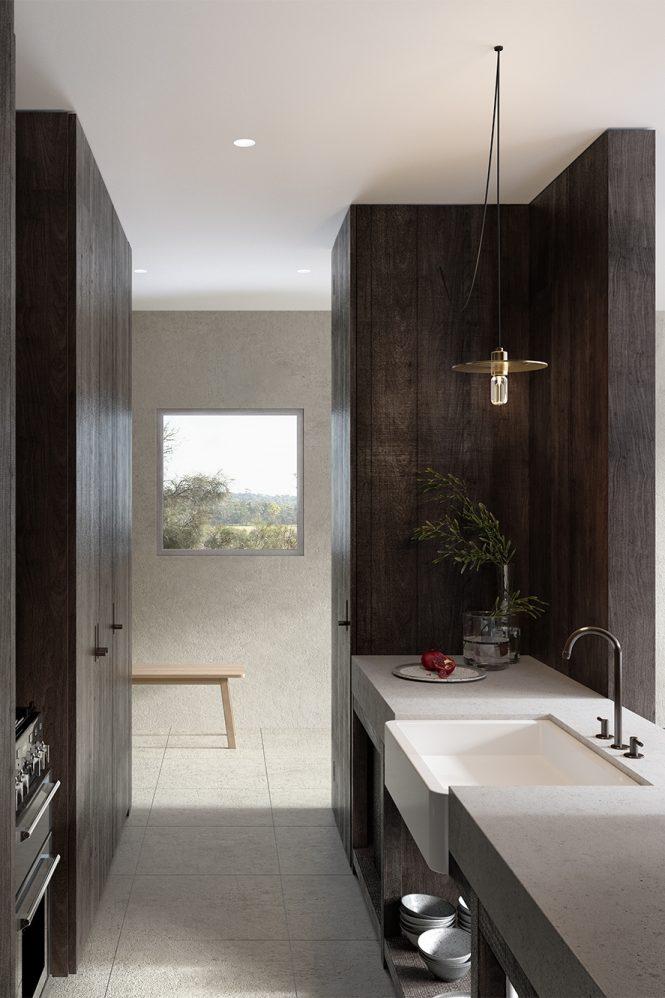 award wining minimalist interior design 34