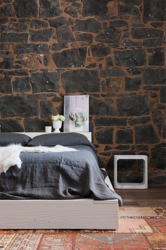 award wining minimalist interior design 8