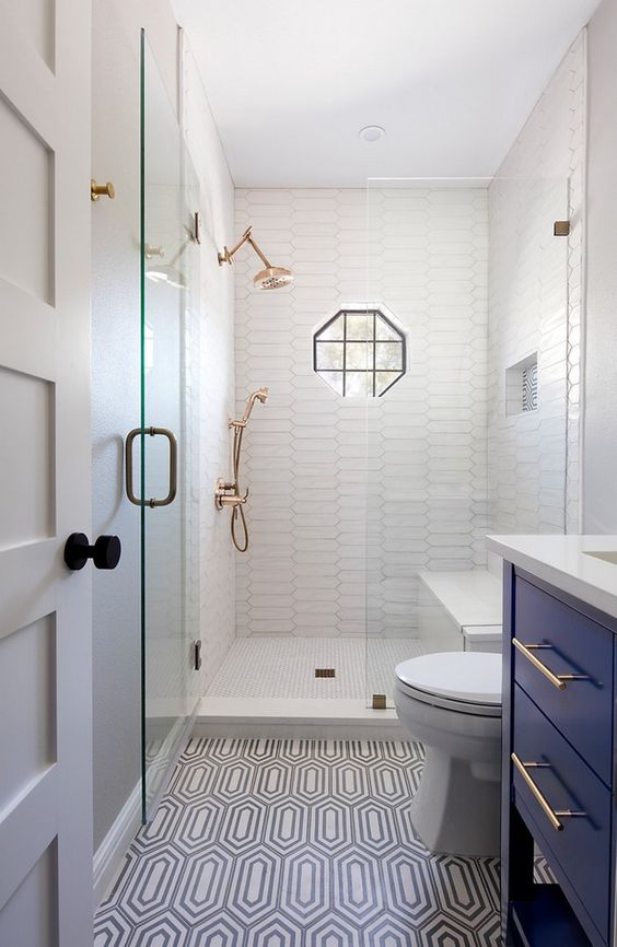 bathroom design idea 6