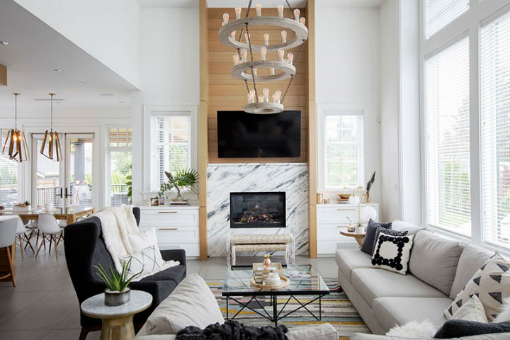 timeless interior design 11
