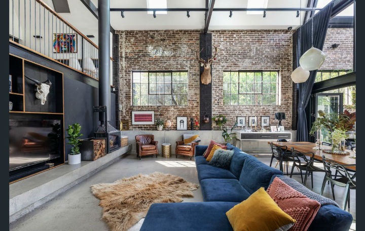 best warehouse conversion 3