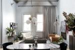 apartment showroom interior design