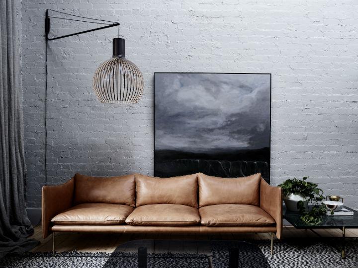 apartment showroom interior design 10