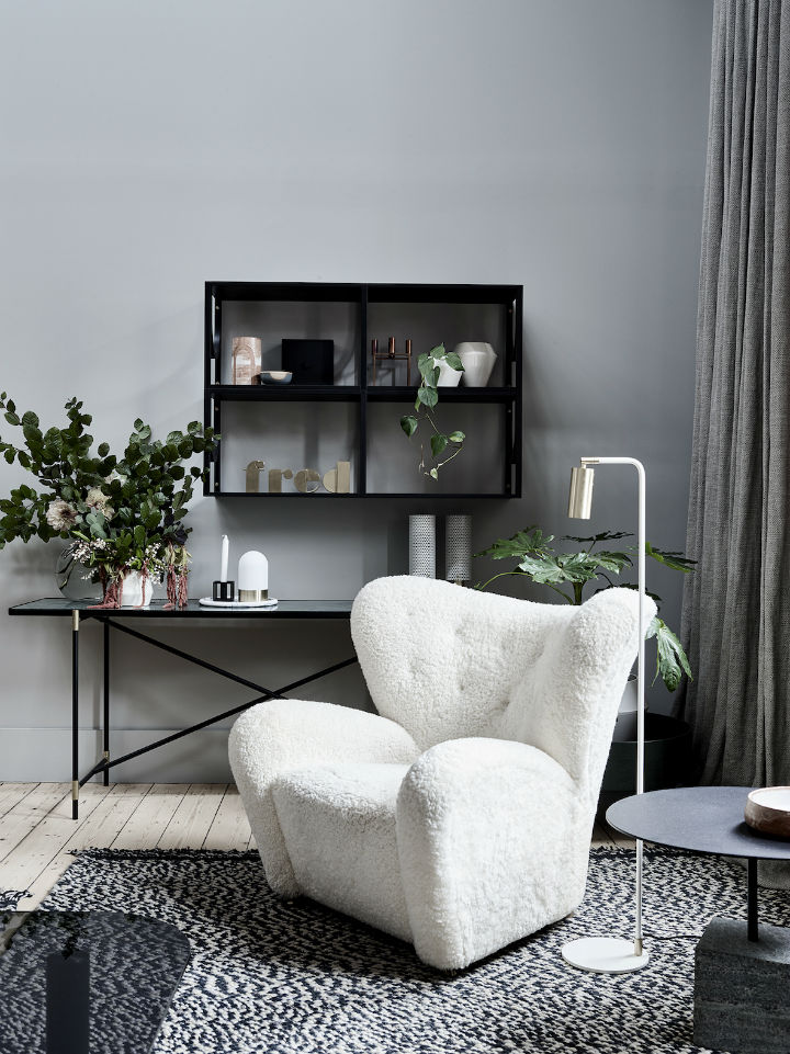 apartment showroom interior design 11