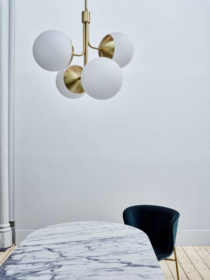 apartment showroom interior design 4