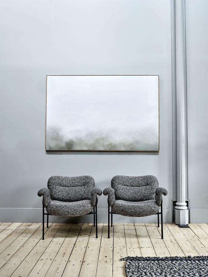 apartment showroom interior design 5