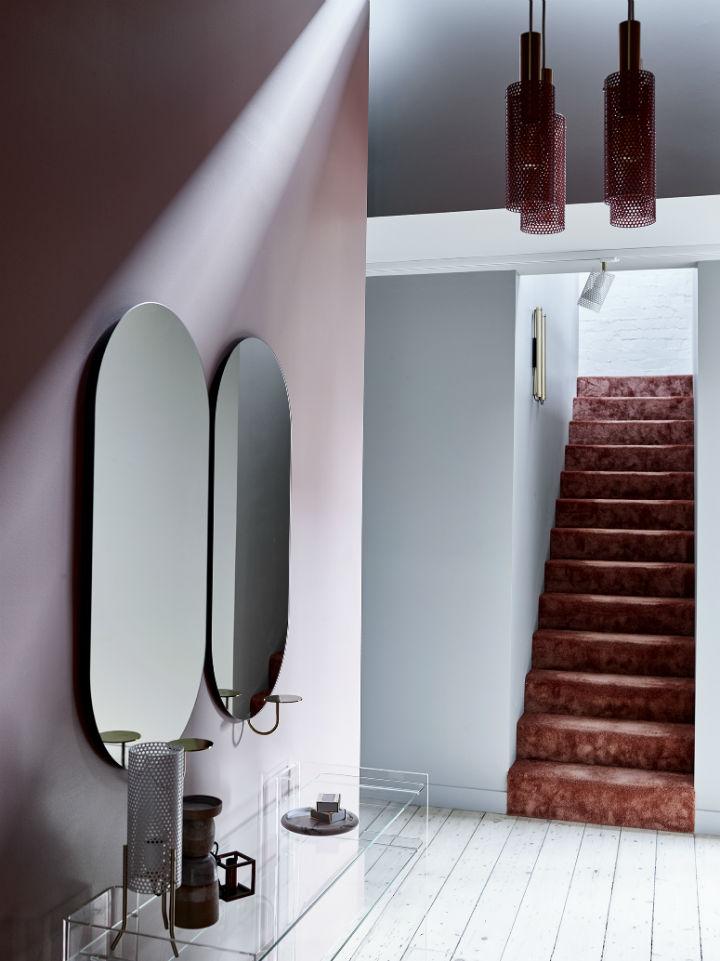 apartment showroom interior design 6