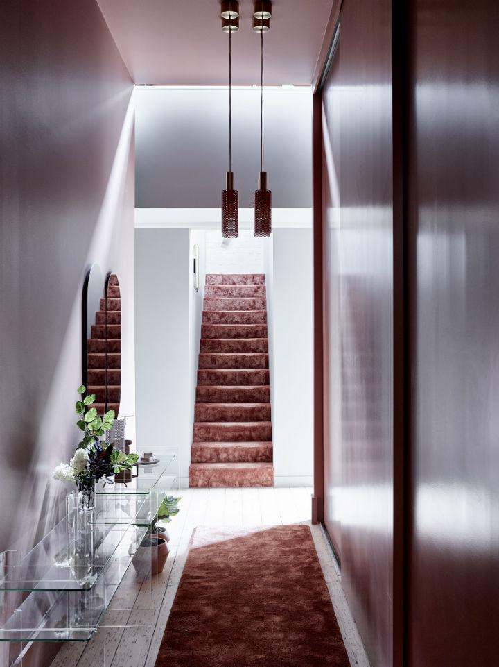 apartment showroom interior design 7