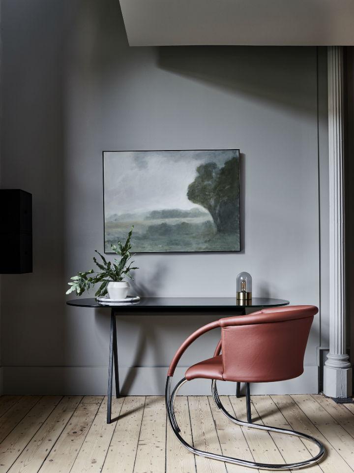 apartment showroom interior design 9