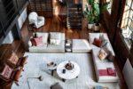 best Italian sofa designs