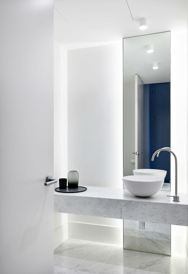 highly detailed contemporary interior design 19