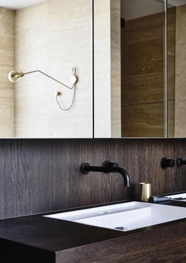 highly detailed contemporary interior design 23