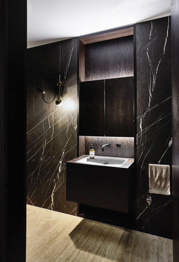 highly detailed contemporary interior design 31