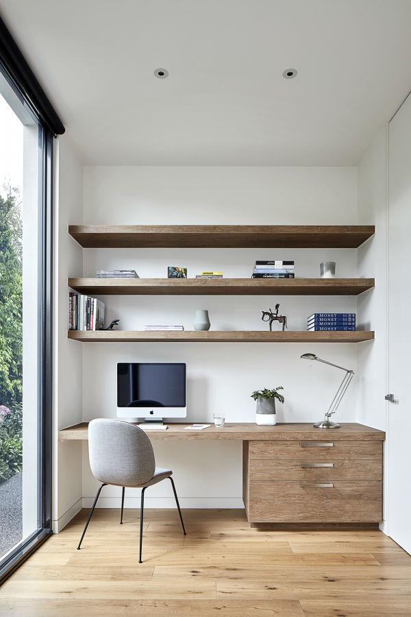 highly detailed contemporary interior design 36