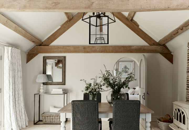 English country interior design idea 19