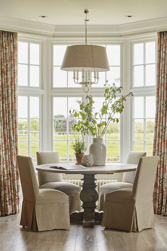 English country interior design idea 25