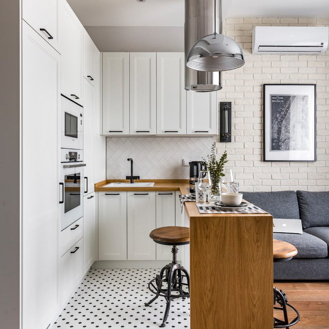 SMALL APARTMENT Archives - Decoholic
