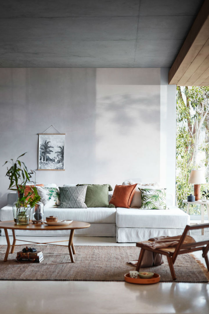 Summer 2019 H&M Home Collection 12